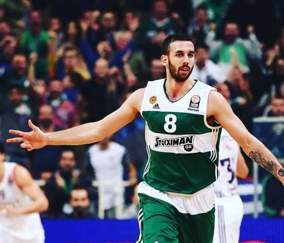 Με Γιάνκοβιτς στη Θεσσαλονίκη!