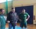 Ο Γιούρι Φιλίποφ συνάντησε ξανά τον Παναθηναϊκό! (Vid)