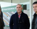 Κωνσταντίνου: «Πάμε να νικήσουμε τον Ολυμπιακό»