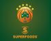 Αρμονική συνεργασία για ΚΑΕ και Superfoods