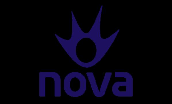 Ανυποχώρητη η Nova για τα πλέι οφ