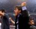 Γιαννακόπουλος: «Ο Ολυμπιακός θα κάνει παράπονα ότι δεν έβαζαν καλάθι οι διαιτητές υπέρ τους»