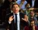 Πασκουάλ: «Χάσαμε το ματς από δικά μας λάθη»