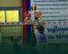 LIVE: Παναθηναϊκός – Φοίνικας Σύρου