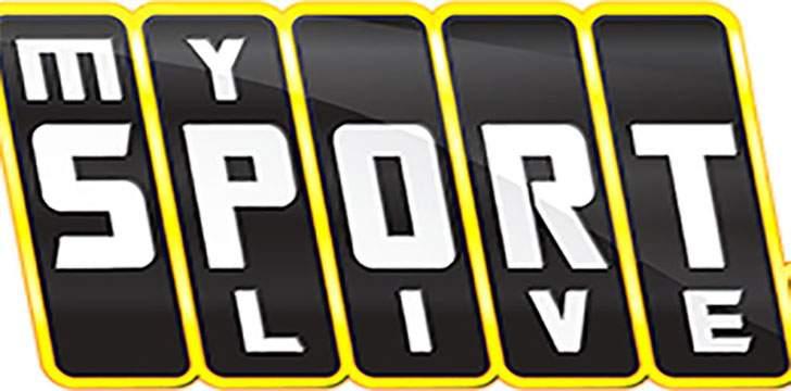 mysport_live_streaming