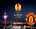 Europa League: Θέλτα και Γιουνάιντετ για μια θέση στον τελικό!