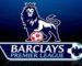 Προγνωστικά Premier League 16/5/2017