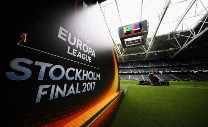 final_europa