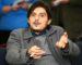 Γιαννακόπουλος: «Αποσύρω την κίνησή μου για τον Ερασιτέχνη»