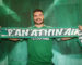 Και επίσημα «πράσινος» ο Τζανδάρης