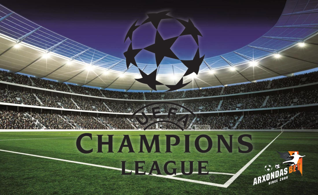 prognostika champions_league ArxondasBEt