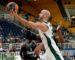 Καλάθης: «Κάθε ματς στην Euroleague θα είναι δύσκολο»