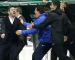 Ουζουνίδης: «Ο Παναθηναϊκός θα παίξει πρωταγωνιστικό ρόλο στο πρωτάθλημα»