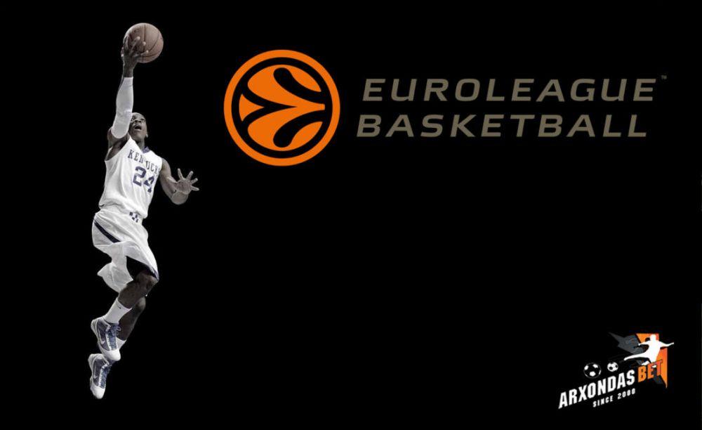 arxondasbet_euroleague_basket