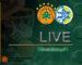 LIVE: Παναθηναϊκός – Μακάμπι Τελ Αβίδ
