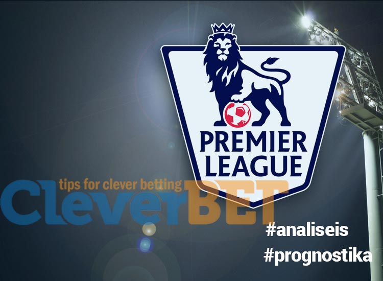 premier-league-cleverbet