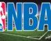 ArxondasBet.com: Προγνωστικά αγώνων μπάσκετ ΝΒΑ!