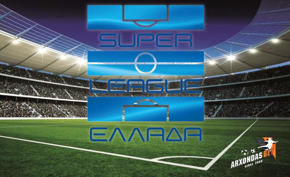 super_league arxondasbet