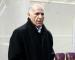 Κωνσταντίνου: «Πρόταση Ανανέωσης στον Ουζουνίδη!»