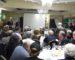 Η ετήσια κοπή της πίτας των παλαιμάχων (Pic)