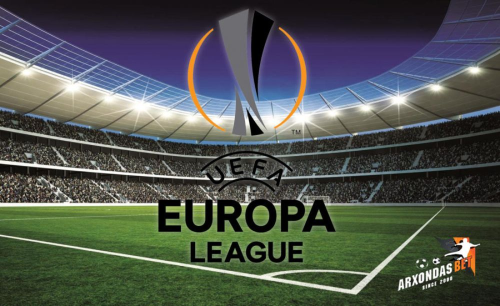 arxondasbet_europa_league