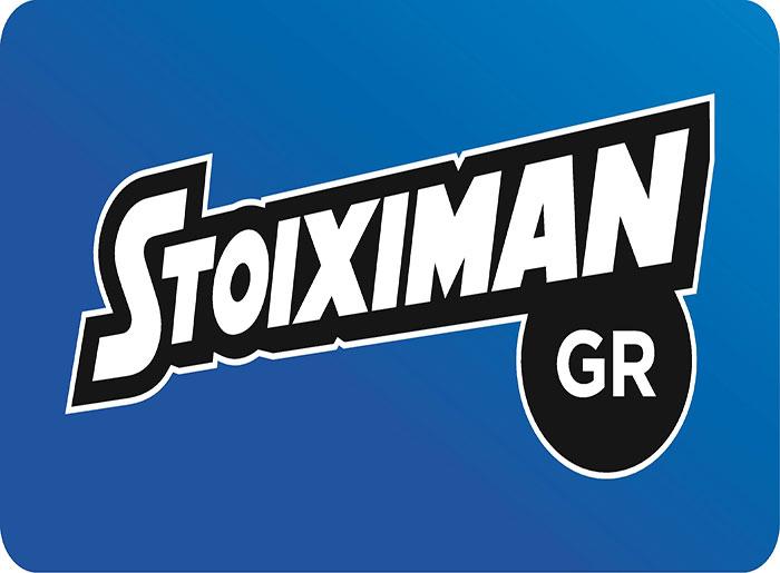 stoiximan_gr