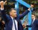 Γιασκεβίτσιους: «Δεν μπορώ να φανταστώ την Ευρωλίγκα χωρίς τον Παναθηναϊκό»!
