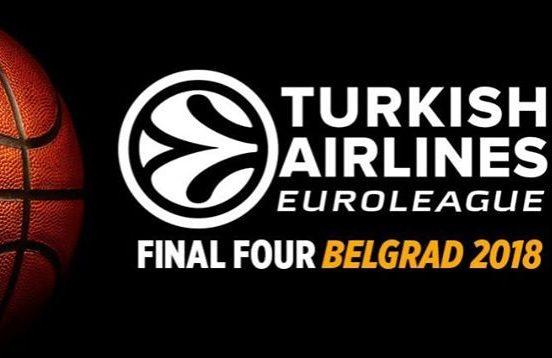 Αποτελέσματα: Αυτές οι ομάδες θα προκριθούν στο Final 4!