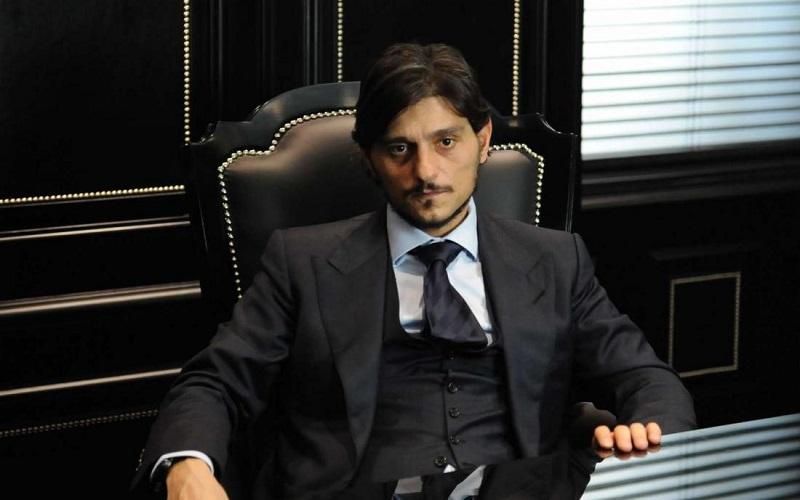 Γιαννακόπουλος: «Αναλαμβάνω τον Ερασιτέχνη»!