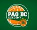 Τελετή λήξης στο PAO BC Academy (vid)